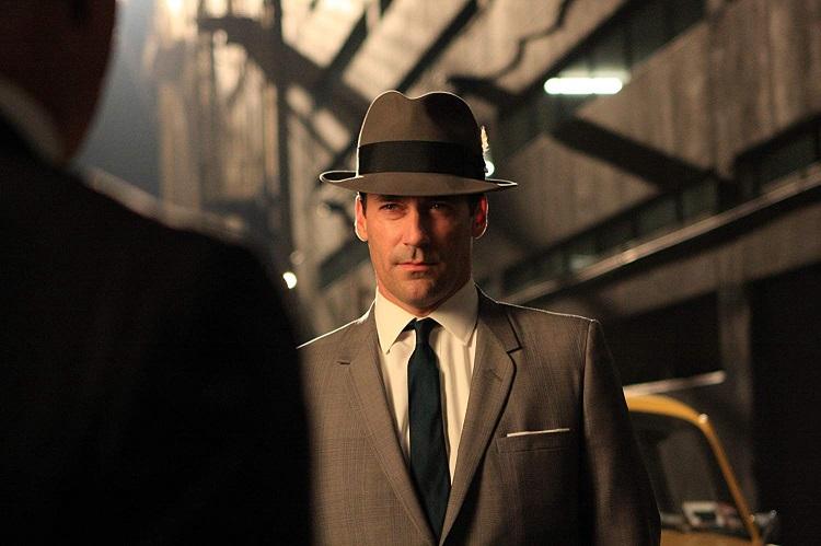 Những kiểu mũ thể hiện phong cách thời trang thời thượng