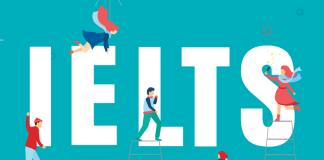Các trung tâm luyện thi IELTS tốt nhất Hà Nội