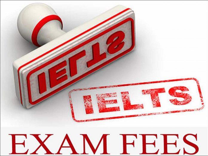 Lệ phí IELTS gồm những gì?