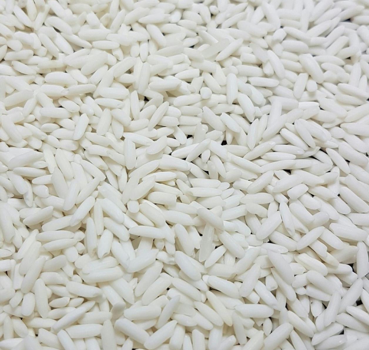 gạo nếp thái có những đặc tính nào?