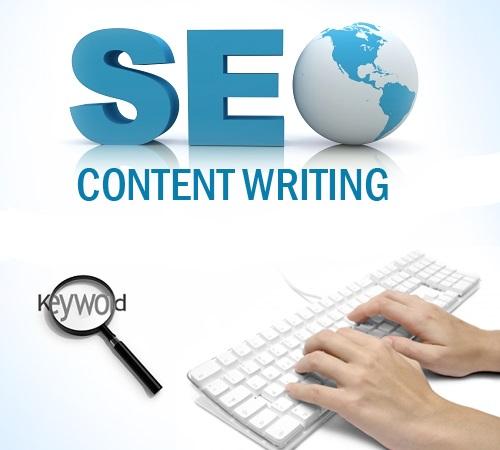 kinh nghiệm viết web chuẩn SEO