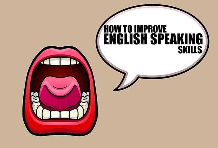 Phương pháp luyện nghe nói phản xạ giao tiếp tiếng Anh