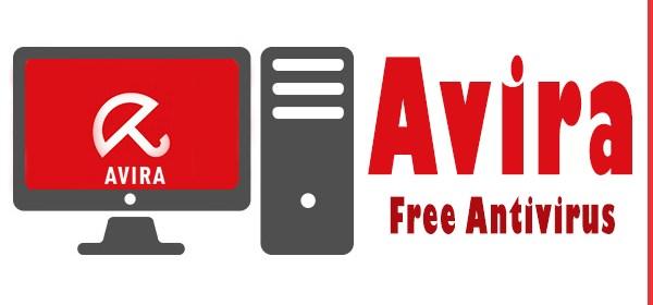 phần mềm diệt virus free antivirus