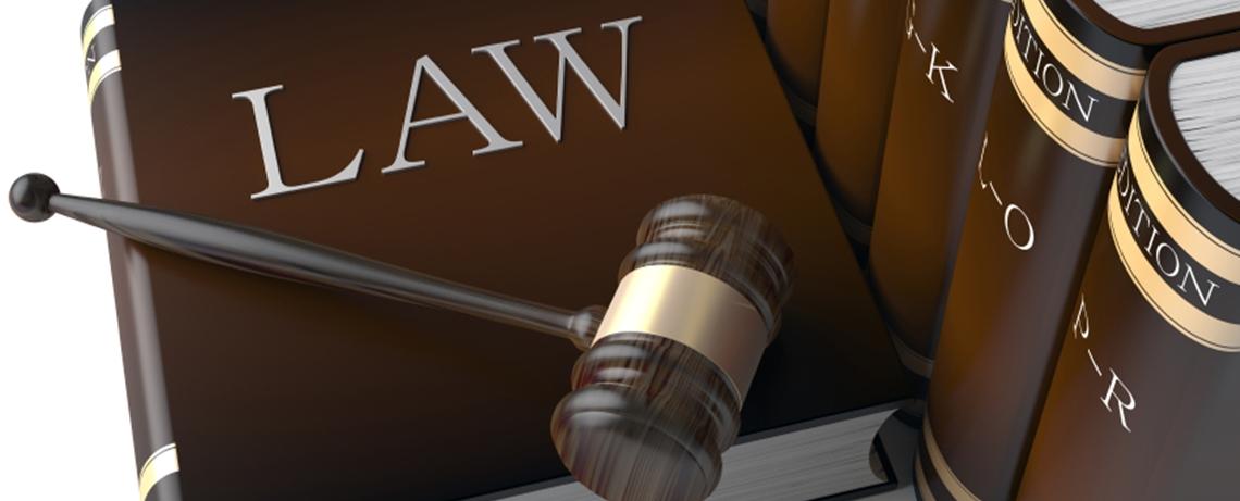 Từ vựng, thuật ngữ tiếng anh chuyên ngành luật