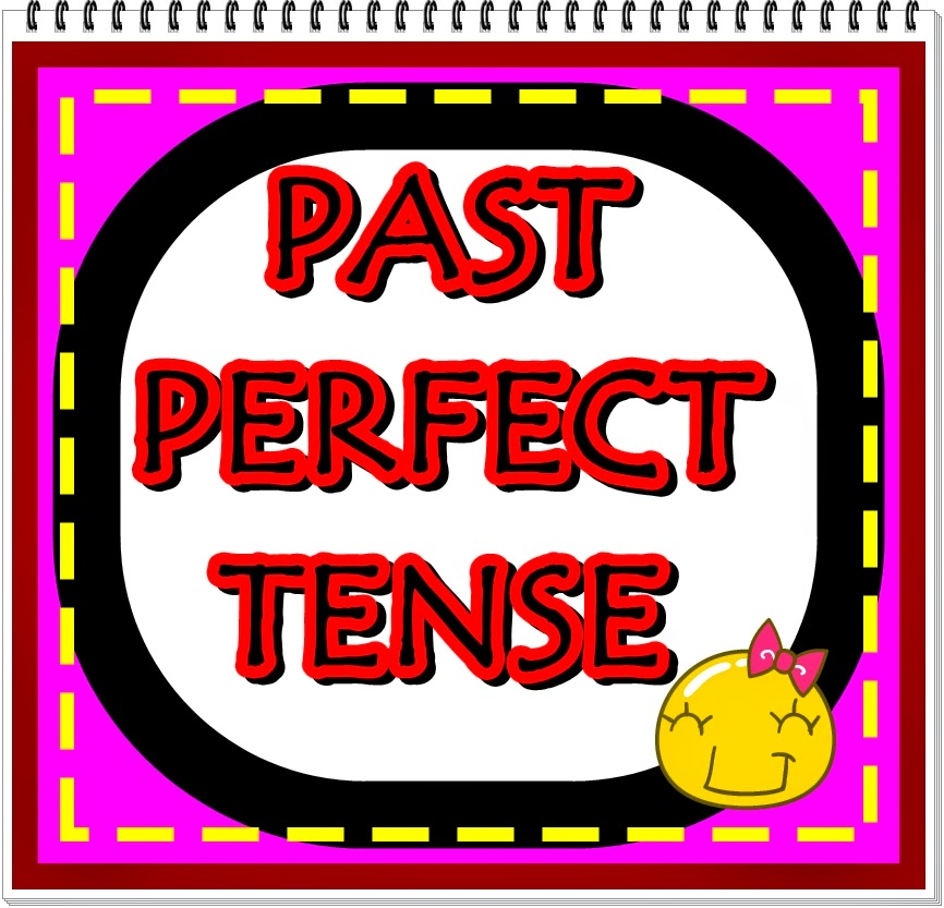 Quá khứ hoàn thành (Past Perfect) - cách dùng, công thức và bài tập