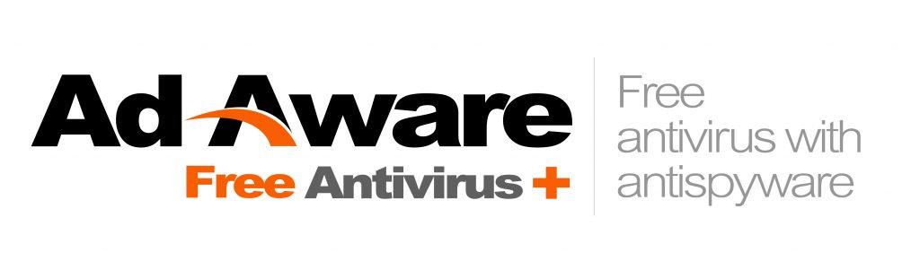 phần mềm diệt virus Adaware