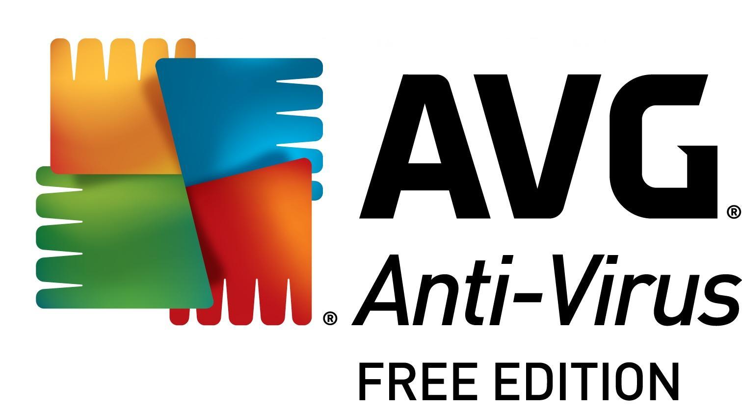 phần mềm AVG anti virus