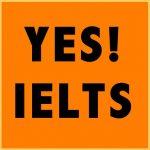 Sách Tự học IELTS từ cơ bản tới nâng cao