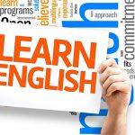 Tóm tắt Ngữ pháp tiếng Anh lớp 9
