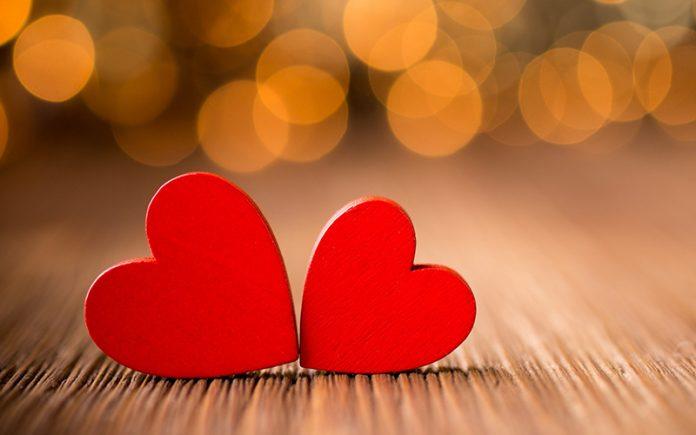 Những câu nói, stt, danh ngôn tiếng ANh về tình yêu hay