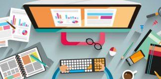 Các công ty thiết kế website chuyên nghiệp tại TPHCM