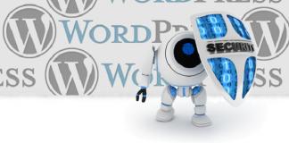 Hướng dẫn bảo mật WordPress một cách nhanh chóng và hiệu quả