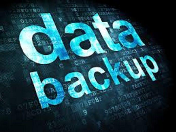 Cách backup website wordpress không cần dùng plugin