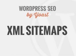 Cách tạo sitemap cho wordpress nhanh chóng bằng plugin SEO by Yoast