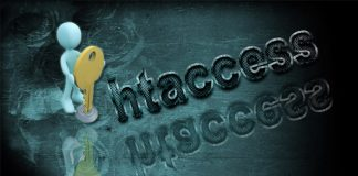 Tổng hợp thủ thuật với file .htaccess trong WordPress