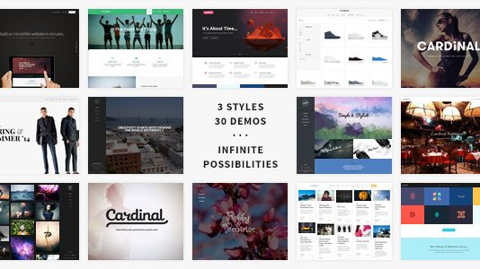 themeforest-themes