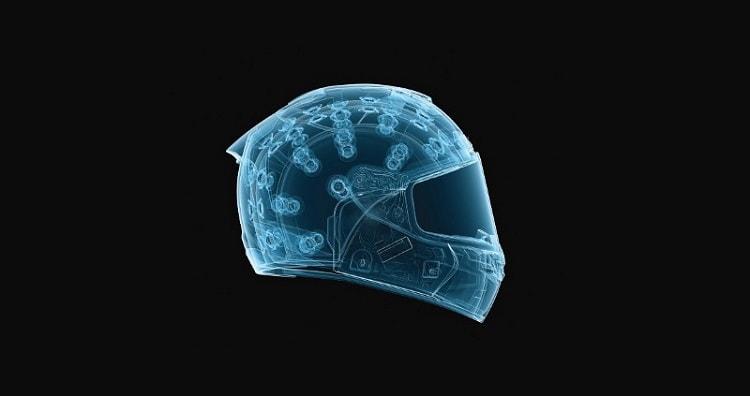 Mũ bảo hiểm fullface