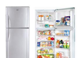 Những lưu ý khi mua tủ lạnh cũ giá rẻ phát đatị tại tphcm