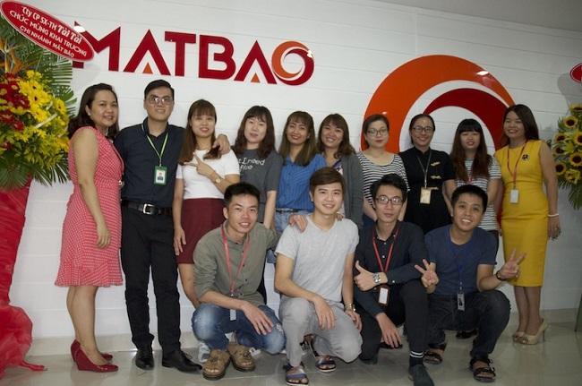 Mat Bao