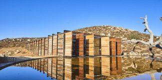 tái chế vật liệu xây dựng