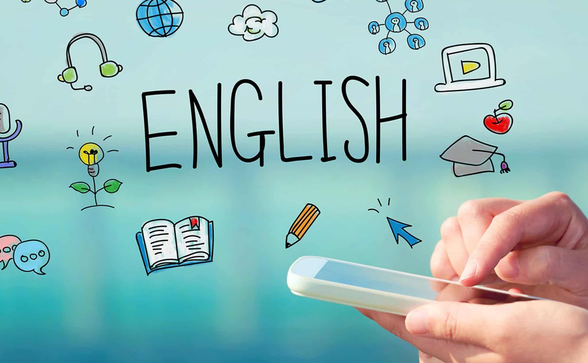 Bí quyết cải thiện khả năng nghe Tiếng Anh