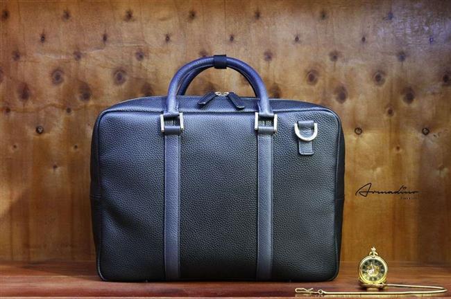 Armadino - Premium leather