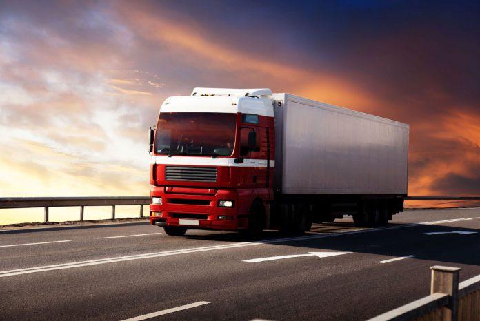 top dịch vụ vận chuyển xe tải