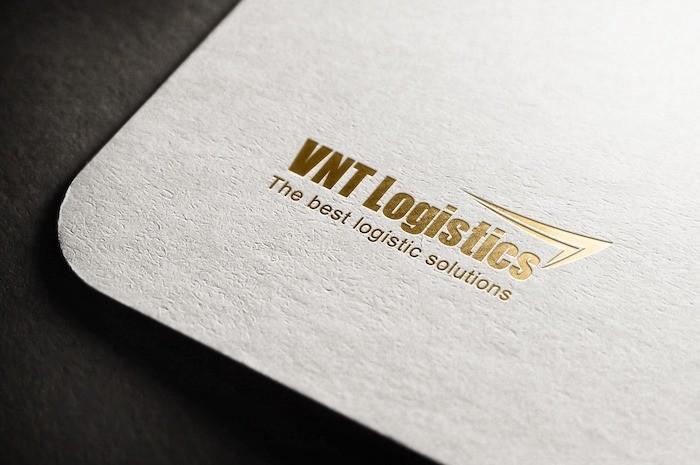 Công ty xuất nhập khẩu VNT