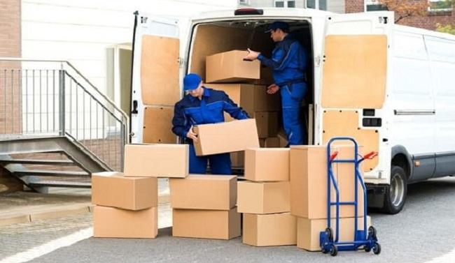 Top 10 dịch vụ bốc xếp hàng hóa chuyên nghiệp an toàn giá rẻ TPHCM