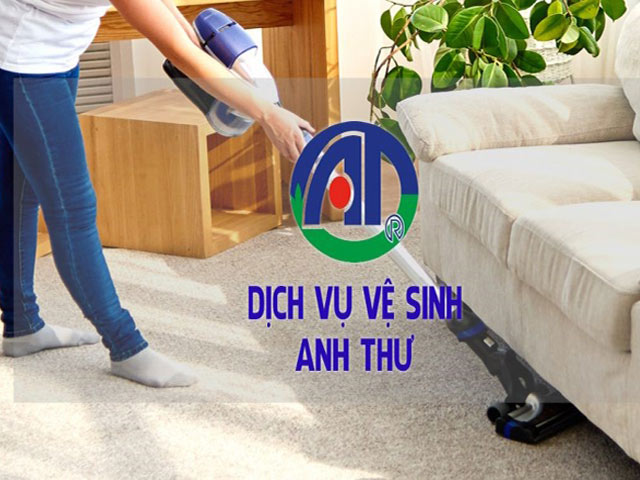 Vệ Sinh Anh Thư