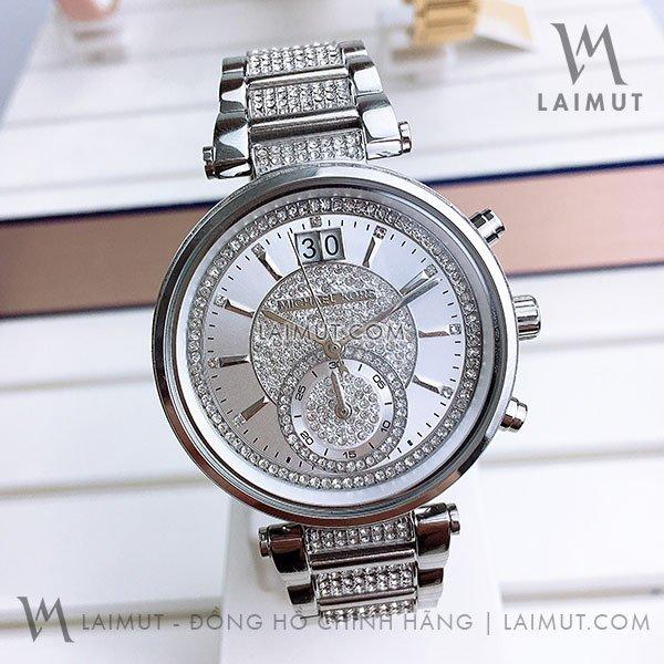 Laimut - Đồng Hồ Chính Hãng Trọn Đời