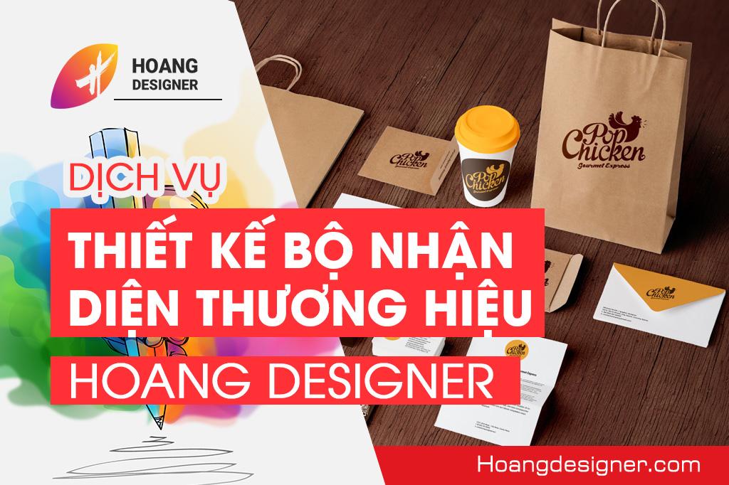 Hoang Designer
