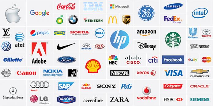 dịch vụ thiết kế logo uy tín chất lượng tại TPHCM