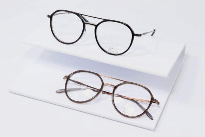 địa điểm bán mắt kính chất lượng tại TPHCM