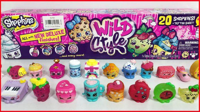 top cửa hàng đồ chơi trẻ em chất lượng tại TPHCM