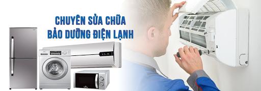 Điện lạnh Trường Thịnh Á Châu