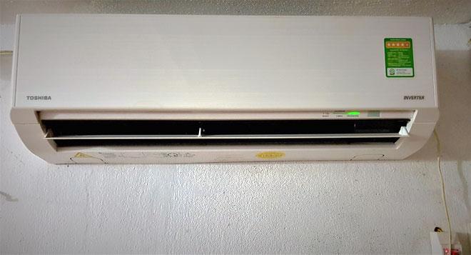 top dịch vụ tháo lắp máy lạnh