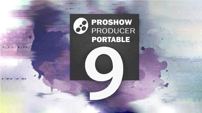 Tải ProShow Producer 9.0 Full mới nhất 2021